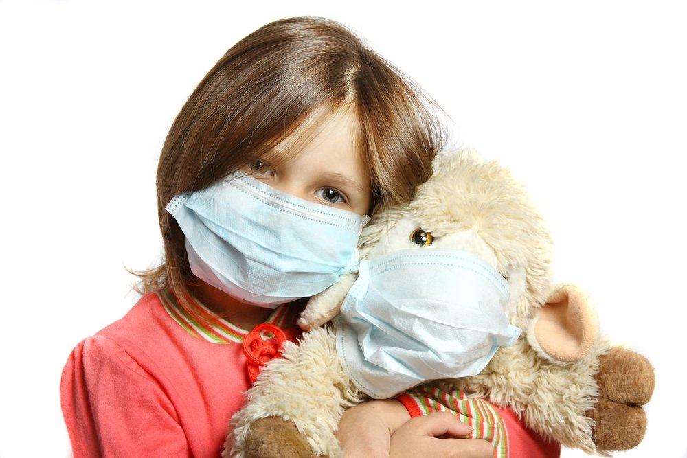 Респираторные заболевания в Магнитогорске